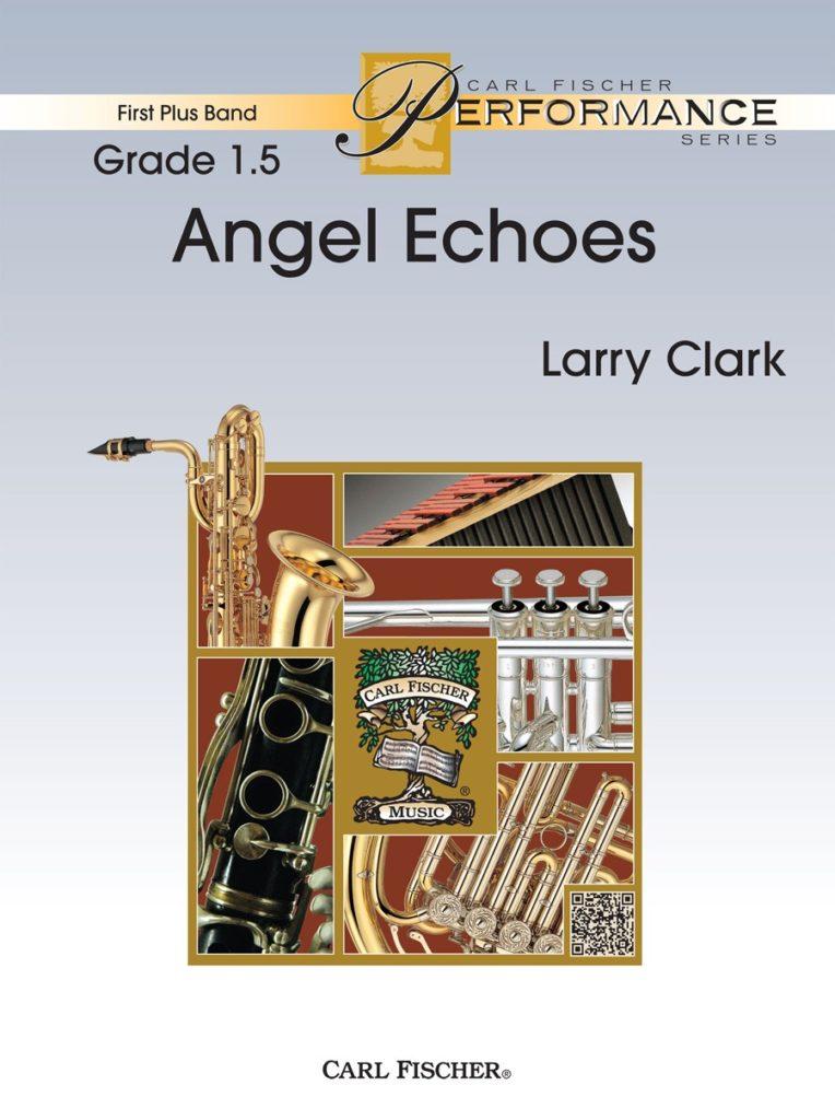 angel-echoes-cb