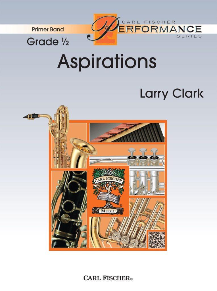 aspirations-cb