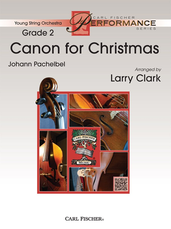 canon-for-christmas