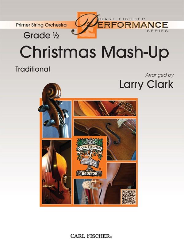 christmas-mash-up