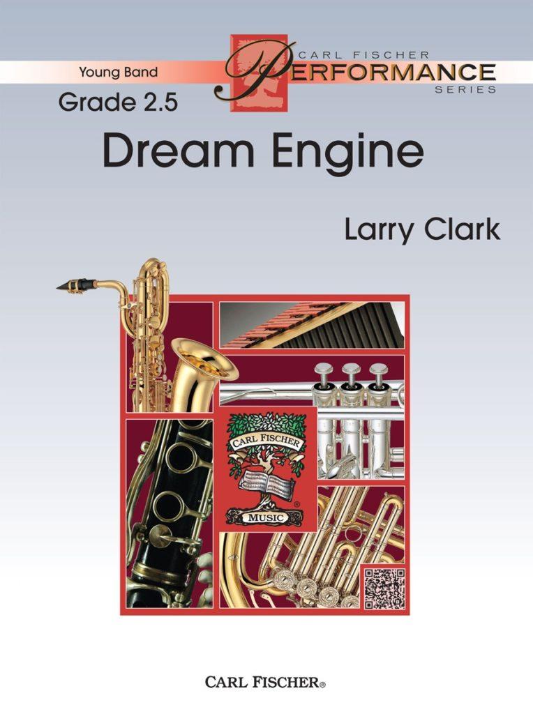 dream-engine-cb