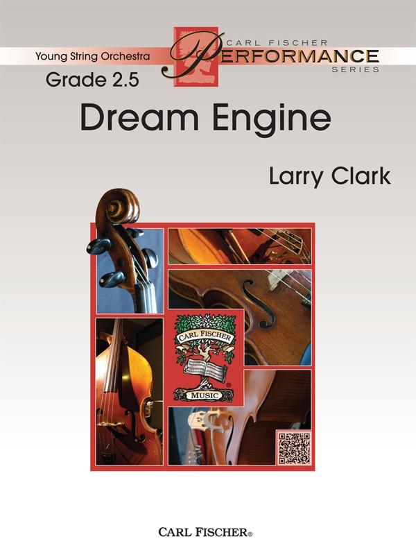 dream-engine-so