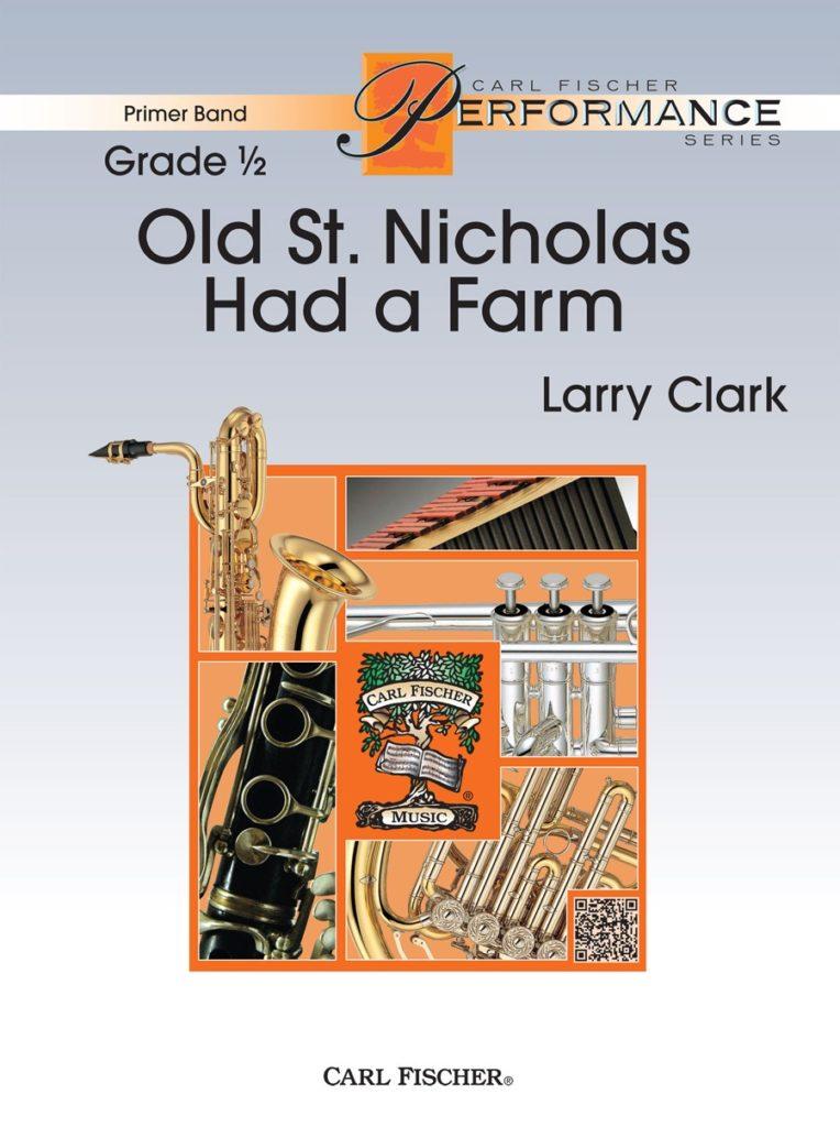 old-st-nick-had-a-farm