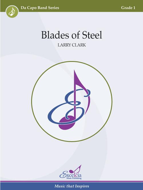 dcb1902-blades-of-steel-clark