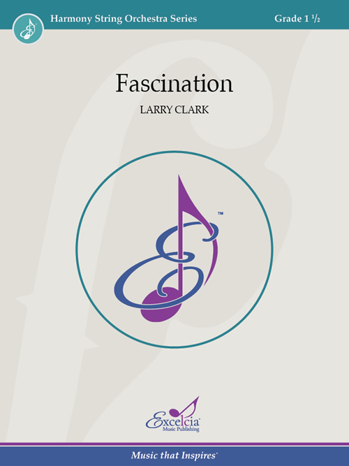 hso1902-fascination-clark