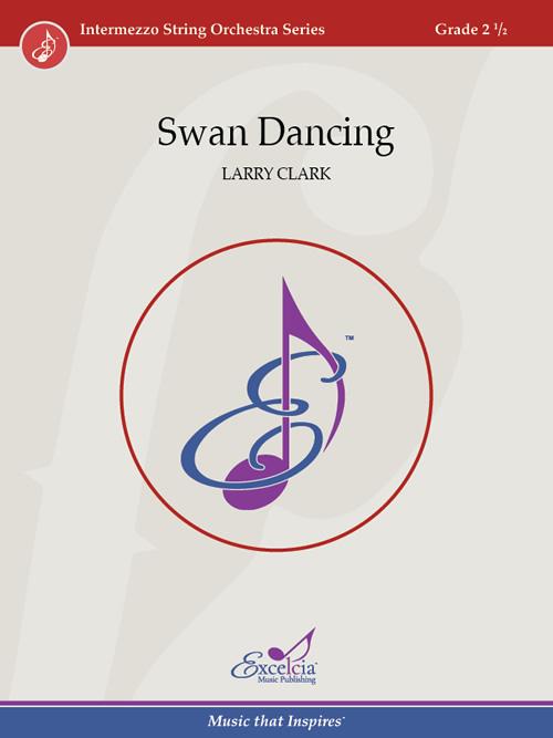iso1903-swan-dancing-clark