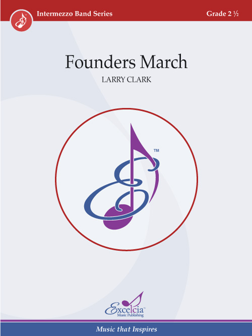 icb1902-founders-march-clark