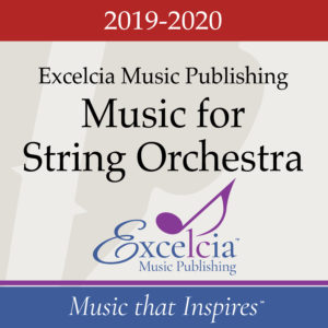 EMP-Album-Orchestra