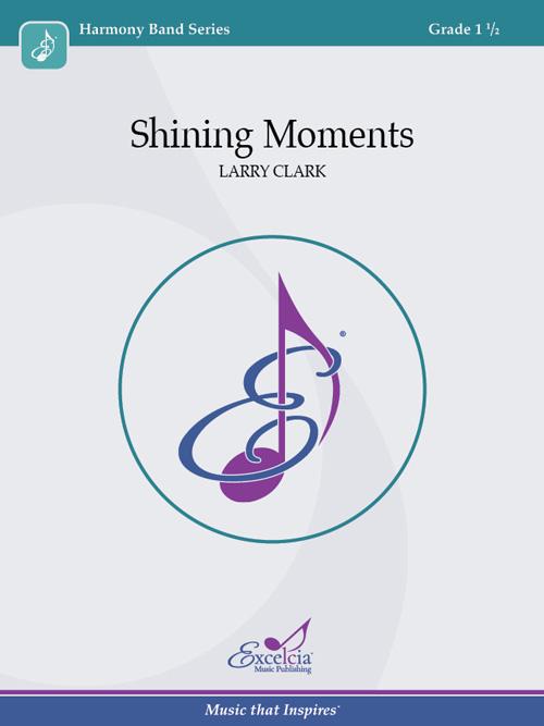 hcb1902-shining-moments-clark