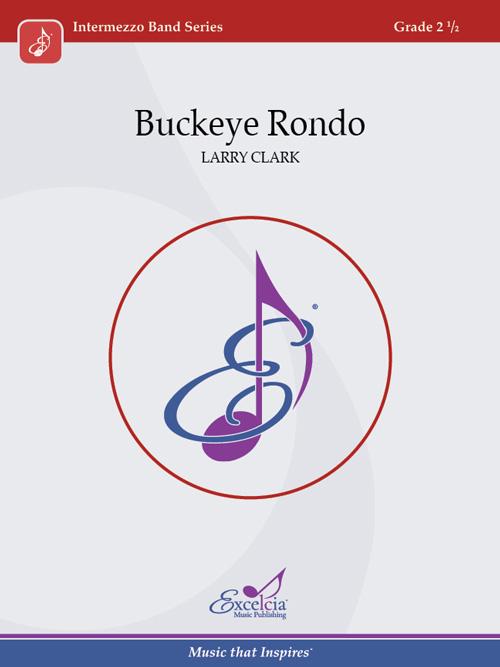 icb1903-buckeye-rondo-clark