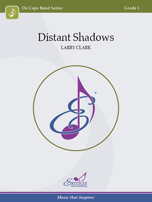 dcb2004-distant-shadows-clark
