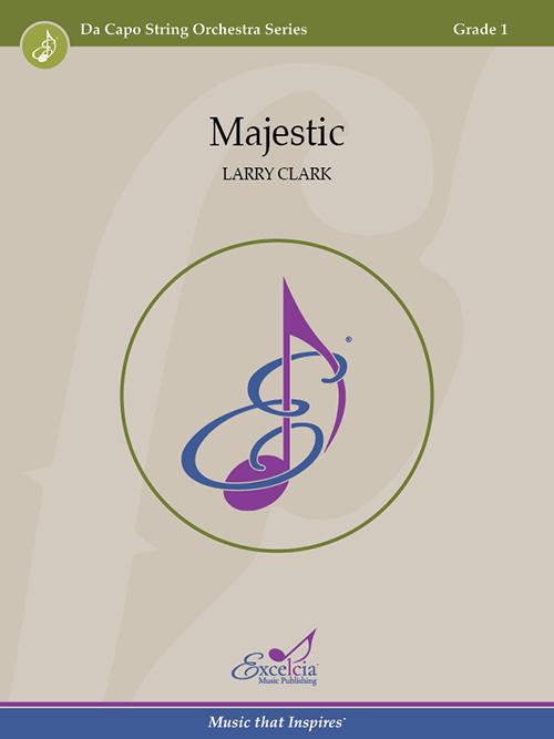 dso2001-majestic-clark