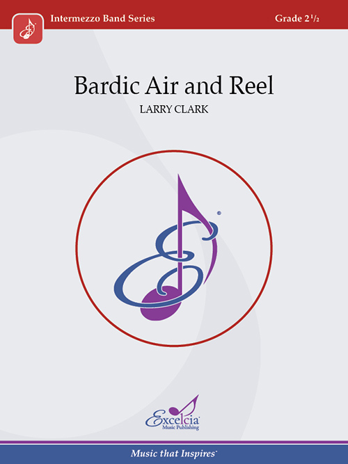 icb2008-bardic-air-and-reel-clark