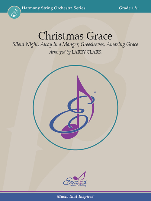 hso2101-christmas-grace-clark