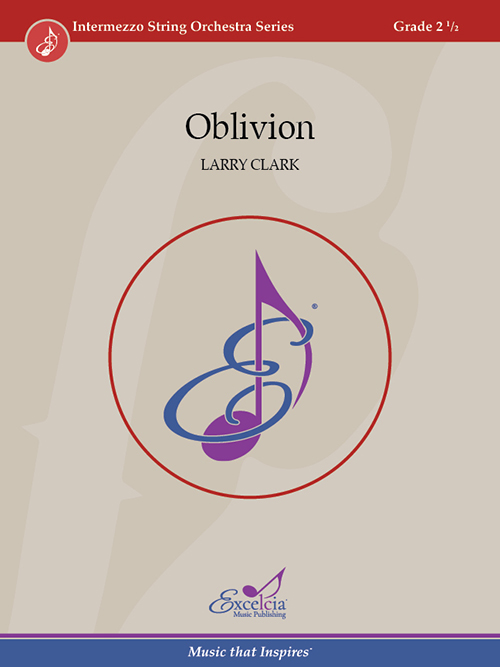 iso2109-oblivion-clark