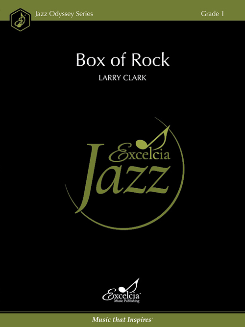 oje2102-box-of-rock-clark