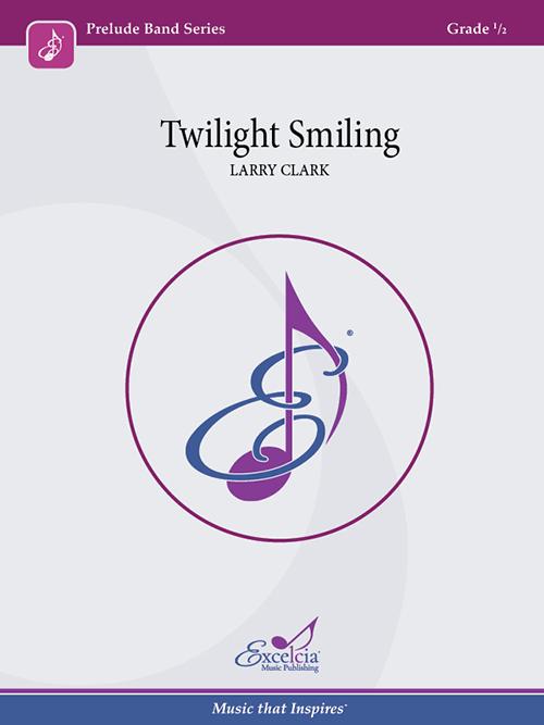 pcb2105-twilight-smiling-clark