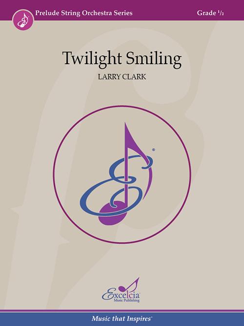 pso2102-twilight-smiling-clark