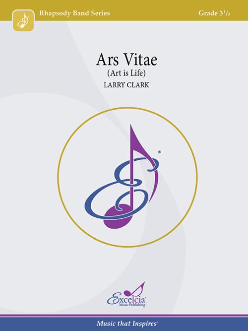 rcb2108-ars-vitae-clark