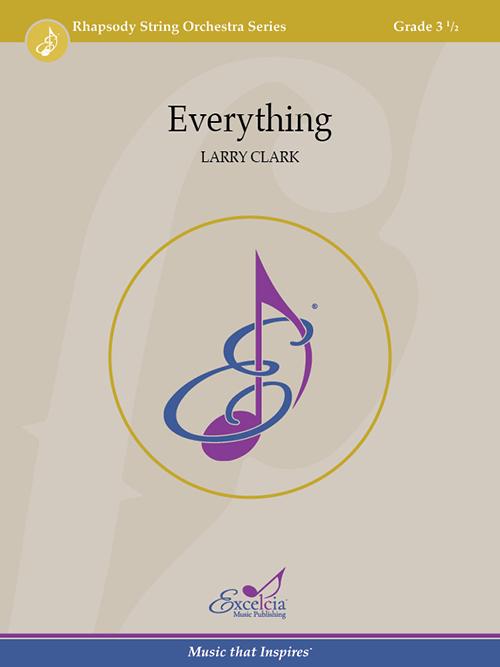 rso2101-everything-clark